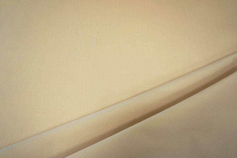 Хлопок с шелком креп PRT О-4 11101701