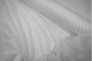 Дублерин эластичный белый 29091701 Danelli D3LP25