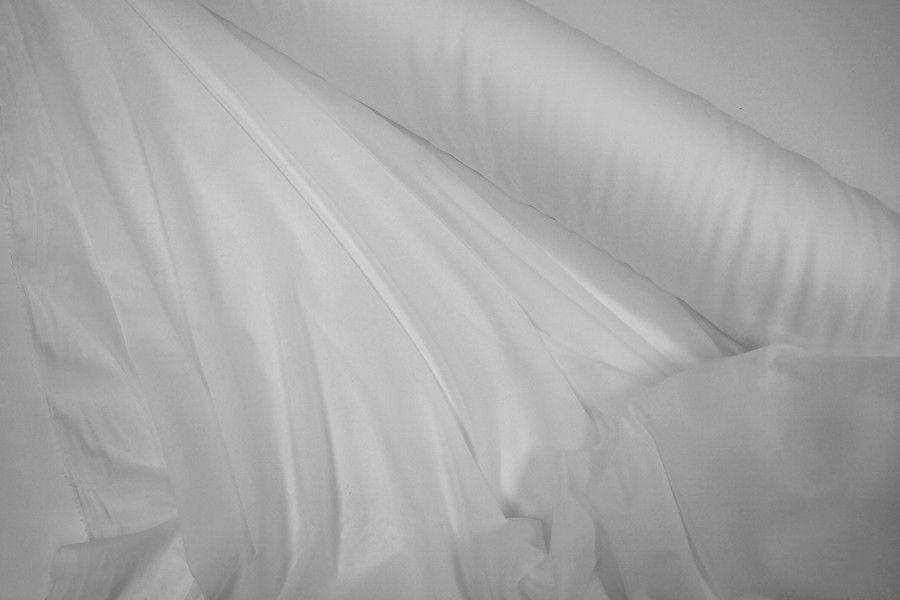 Дублерин эластичный белый 29091701 WT Danelli-T5 D3LP25