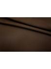 Габардин горький шоколад UAE-E4 27121710