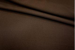 Габардин горький шоколад UAE-G4 27121710