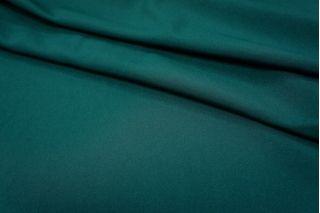 Габардин темный изумруд UAE-G5 27121711