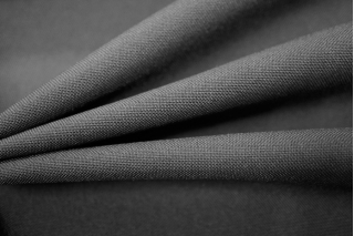 Габардин серый UAE-G4 27121712