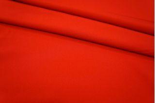 Габардин ярко-красный UAE-G4 27121713