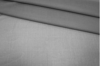 Шифон серый UAE-E5 27121715