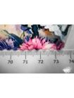 Штапель цветы UAE-Н5  27121719