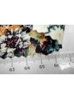 Штапель цветы UAE-Н5  27121720