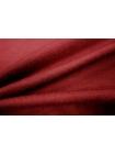 ОТРЕЗ 1,6 М Трикотаж вискозный бордовый UAE-A6 27121722-1