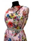 Костюмно-плательная ткань UAE 036-E2 27121734