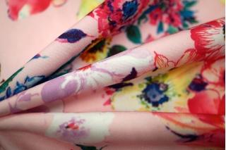 Костюмно-плательная ткань UAE-Н6 27121734