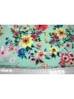 Костюмно-плательная ткань UAE-B7 27121736