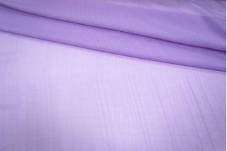 Шифон светло-фиолетовый UAE-A2  27121738