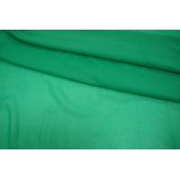 Шифон зеленый UAE-A3-011  27121739