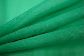 Шифон зеленый UAE-F6 27121739