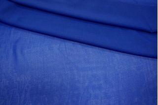 Шифон темно-синий UAE-E5  27121742