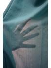 Шифон приглушенно-бирюзовый UAE-A2 27121743