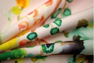 Костюмно-плательная ткань UAE1 072-E2 27121749