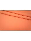 Габардин светло-рыжий UAE-F4-006 27121706