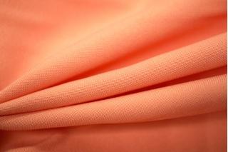 Габардин светло-рыжий UAE-G4 27121706