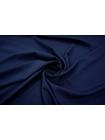 Габардин темно-синий UAE-G4 27121707