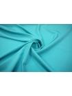 Габардин ярко-голубой UAE-F4-006 27121709