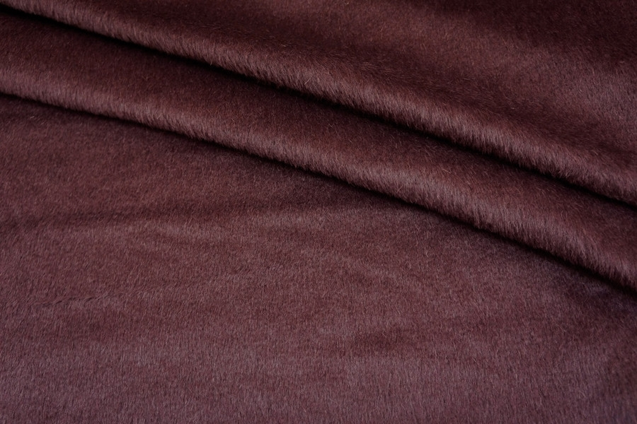 Пальтовая шерсть с кашемиром PRT 27071713