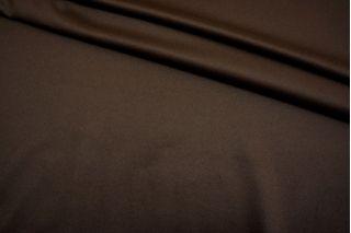 Кашемир шоколадный PRT-G3 27071703