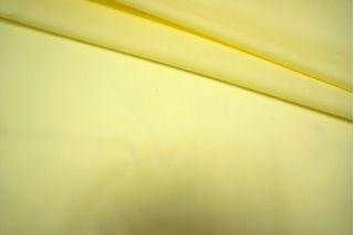 Батист желтый хлопок PRT 2031718