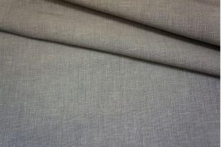 ОТРЕЗ 1,4 М Лен черно-белый PRT 2031737-1
