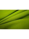Лен зеленый PRT 2031738