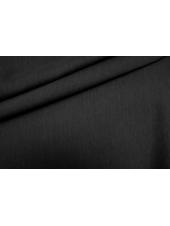 Лен черный PRT-C3 2031741