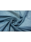 Батист шелковый темно-синий PRT-A2 2031780