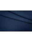 Плотная костюмная шерсть PRT-R2 30101717