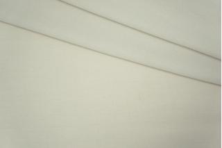 Вискозный креп PRT-Q4 30101719