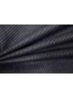 Плотная шерсть диагональ PRT-Q2 30101706