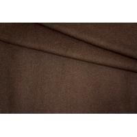 Кашемир шоколадный PRT-R2 30101708