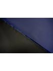 Костюмная ткань сине-черная PRT1-C4 31071702