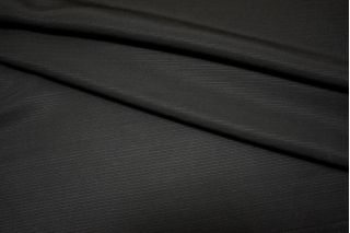 ОТРЕЗ 2,3 М Плательная вискоза черная PRT1-B2 31071704-1