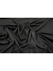 Плательная шерсть черная PRT1-C7 31071706