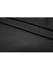 Плательная шерсть черная PRT1-C6 31071706