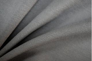Джерси вискозный серый MX1-D5 2211162