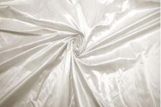 Плащевка хлопковая белая BT1-E5 11095038