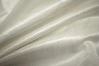 Плащевка хлопковая белая BT1-A2 11095038