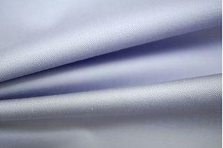 Сатин костюмно-плательный серо-сиреневый MX-B5 2311712