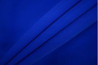 Бифлекс синий индиго PRT-М2 06081909