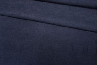 Джинса темно-синяя PRT-G6 22081923