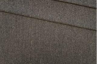 Твид костюмный шелковый PRT-E4 22081925