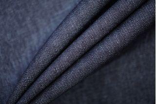 Джинса темно-синяя PRT-B5 22081940