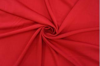 Кади вискоза красная Monnalisa PRT-H6 22081945