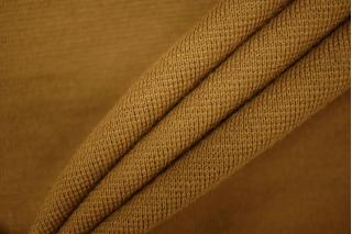 Трикотаж вязаный шерстяной PRT-X5 23081908